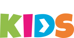 CatalystKids_white_logo