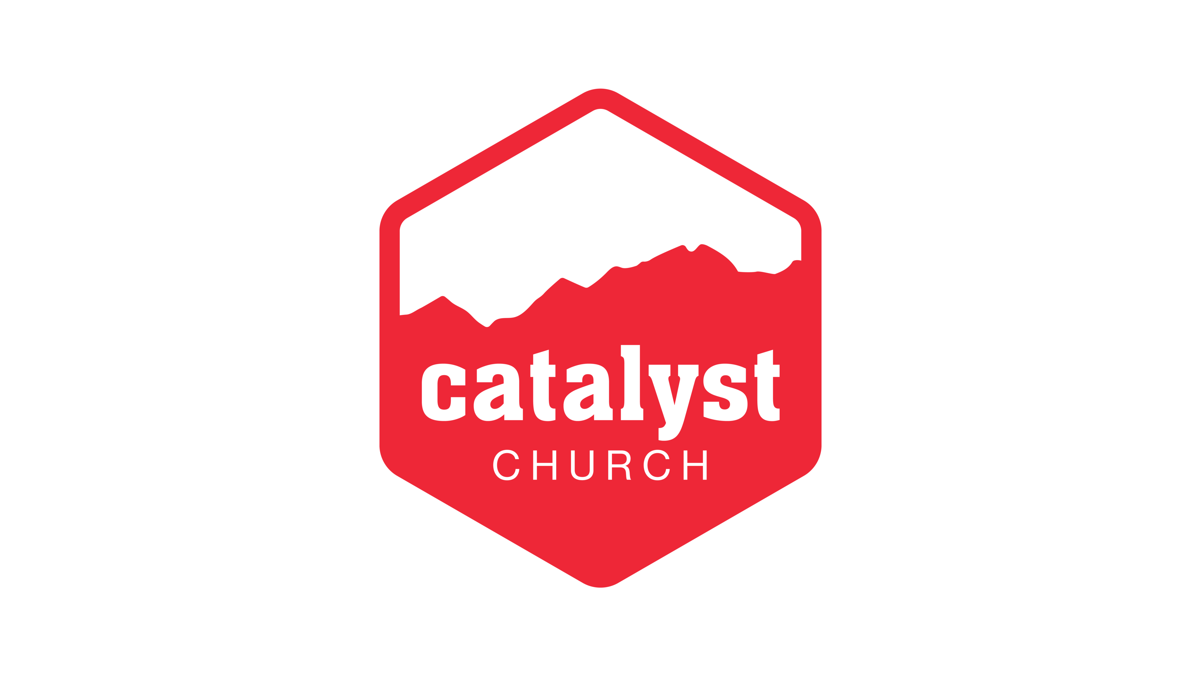 Catalyst Church – Cañon City, CO